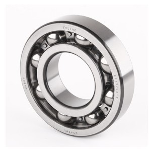 Original Japan 6201 NSK Deep groove ball bearing nsk 6201 DU bearings