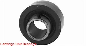 QM INDUSTRIES TAMC26K115SET  Cartridge Unit Bearings