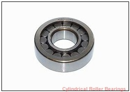 2.362 Inch | 60 Millimeter x 4.331 Inch | 110 Millimeter x 1.938 Inch | 49.225 Millimeter  ROLLWAY BEARING D-212-31  Cylindrical Roller Bearings