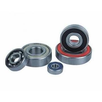 Original NSK NTN Angular Contact Ball Bearing 7007c-2RS 7007 Ctyndblp5