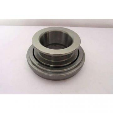 NSK Deep Ball Bearing 6204z