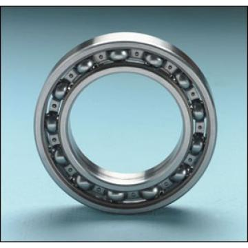 Professional Bearing Manufacturer Precision Linear Bearing (LM/KH/ST series)