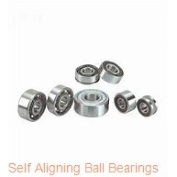 CONSOLIDATED BEARING 2310E-K 2RS C/3  Self Aligning Ball Bearings