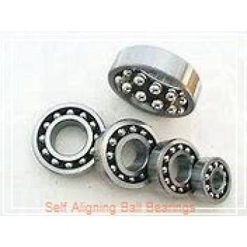 NSK 2208-2RSTN  Self Aligning Ball Bearings