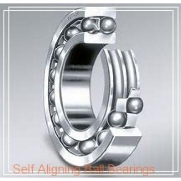 PT INTERNATIONAL 2218K  Self Aligning Ball Bearings