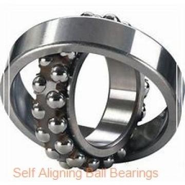 CONSOLIDATED BEARING 2311 C/2  Self Aligning Ball Bearings