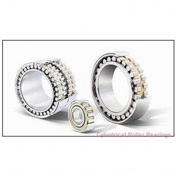 2.953 Inch   75 Millimeter x 5.118 Inch   130 Millimeter x 1.75 Inch   44.45 Millimeter  ROLLWAY BEARING D-215-28  Cylindrical Roller Bearings
