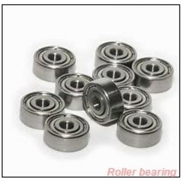 BEARINGS LIMITED HK1412  Roller Bearings