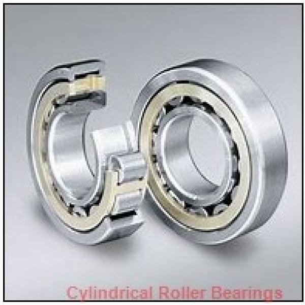1.378 Inch   35 Millimeter x 2.835 Inch   72 Millimeter x 0.938 Inch   23.825 Millimeter  ROLLWAY BEARING D-207-15  Cylindrical Roller Bearings #2 image